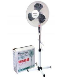 Вентилятор Grunhelm GFS-1611