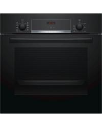 Духовой шкаф Bosch HBF 534 ES0Q