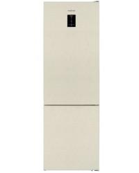 Холодильник Vestfrost CNF 379 EB