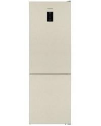 Холодильник Vestfrost CNF 341 EB