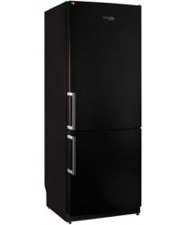 Холодильник Freggia LBF 28597 B