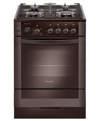 Кухонная плита Gefest  6500-04 (0075)