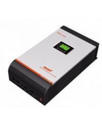 Luxeon PH18-5K MPK PLUS
