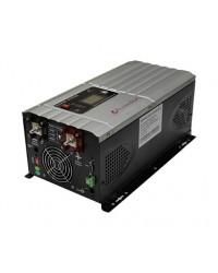 Luxeon EP30-2024C Pro