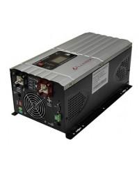 Luxeon EP30-3048C Pro
