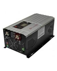 Luxeon EP30-5048C Pro