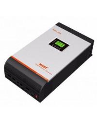 Luxeon PH18-4K MPK PLUS