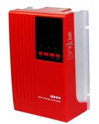 Luxeon K3015A