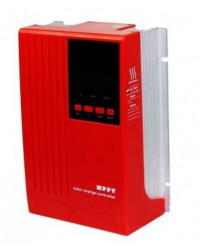 Luxeon K4015B