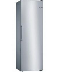 Морозильная камера Bosch GSN 36 VL 3P