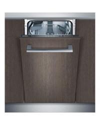 Посудомоечная машина Siemens SR 64E007 EU