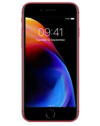 Мобильный телефон Apple iPhone 8 64GB Red