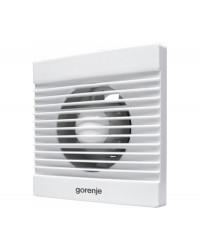Вентилятор Gorenje BVN 100 WS