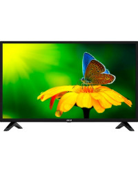 Телевизор Akai UA32DM1100S