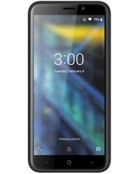 Мобильный телефон Doogee X50 Black
