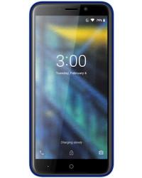 Мобильный телефон Doogee X50 Blue