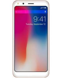 Мобильный телефон Doogee X53 Pink