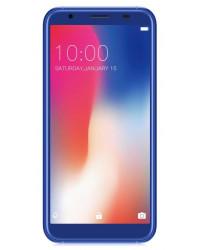 Мобильный телефон Doogee X55 Blue
