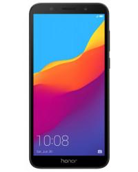 Мобильный телефон Honor 7A Black