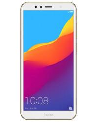 Мобильный телефон Honor 7A Pro Gold