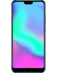 Мобильный телефон Honor 10 Phantom Blue