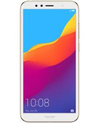 Мобильный телефон Honor 7С Gold