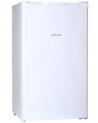 Холодильник Arctic ARХ-085
