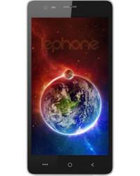 Мобильный телефон Lephone W7