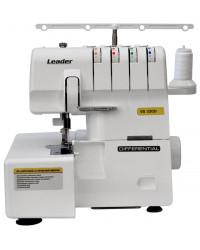 Швейная машинка Leader VS-330D