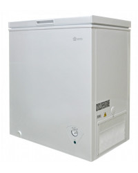 Морозильный ларь Arita ACF-150W