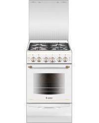 Кухонная плита Gefest  5100-02 (0181)