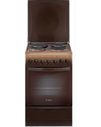 Кухонная плита Gefest  5140-02 (0038)