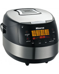 Мультиварка Minerva Experience M49