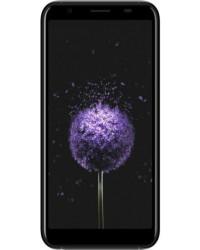 Мобильный телефон Doogee X55 Black