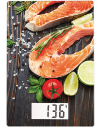 Кухонные весы Scarlett SC-KS 57 P37