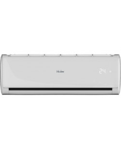 Кондиционер Haier 1U12TR4ERA / AS12TB3HRA