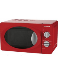 Микроволновая печь Vilgrand VMW-7204 Red