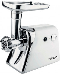 Мясорубка Hilton HMG-150BS