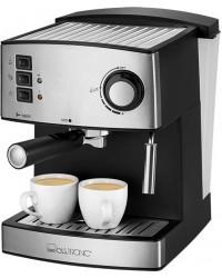 Кофеварка Clatronic ES 3643 Espresso