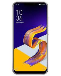 Мобильный телефон Asus ZenFone 5 4/64GB (ZE620KL-1A012WW) DualSim Midnigh