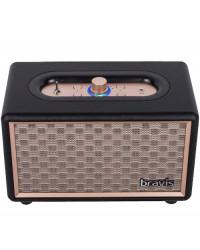 Портативная акустика Bravis BL01