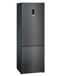 Холодильник Siemens KG 49 NXX 306