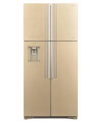 Холодильник Hitachi R-W660PUC7GBE