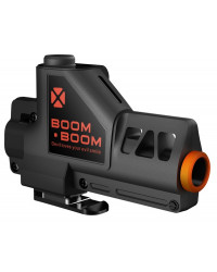 Квадрокоптеры Wingsland S6 Boom Boom Gun