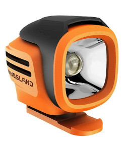 Квадрокоптеры Wingsland S6 Search Light
