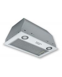 Вытяжка Minola HBI 5622 WH 1000 LED