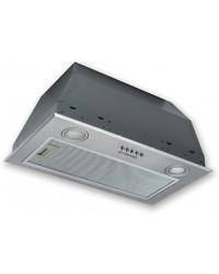 Вытяжка Minola HBI 5322 I 750 LED