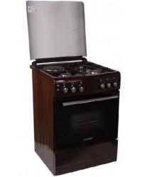 Кухонная плита Canrey CGEL 6022 (Brown)