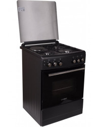 Кухонная плита Canrey CGEL 6031 A
