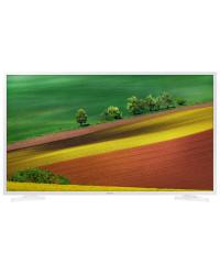 Телевизор Samsung UE32N4010AUXUA